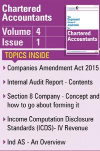 Index-CA_Vol-4_issue-1-400x600