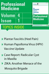 Index-ProfMedicine_Vol-4_issue-1-400x600