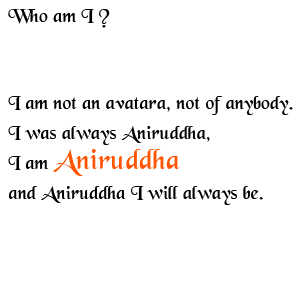 i_am_aniruddha01