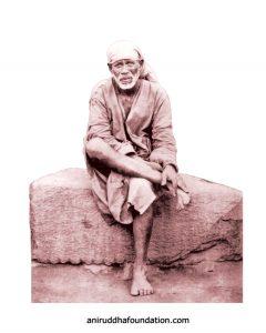 Saibaba Panchguru