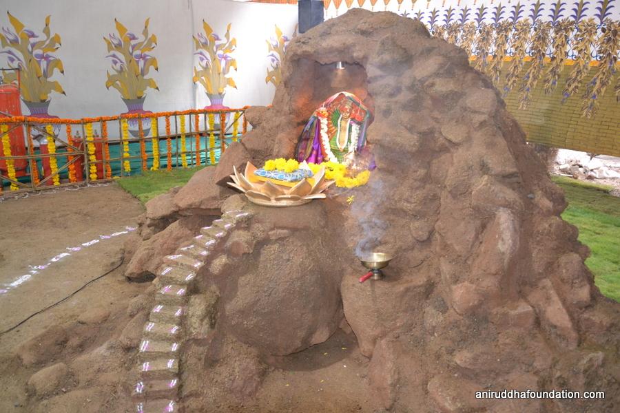 Shree Durga Varad Hom_1