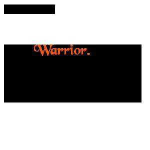 I-am-a-Warrior